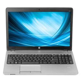 HP ProBook 450 G1 - Refurbished - 15 Inch - Intel i3 - HP450G1PRO