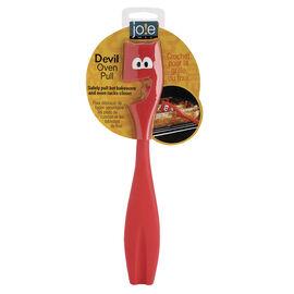 MSC Joie Devil Oven Pull Stick