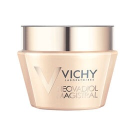 Vichy Neovadiol Magistral - 50ml