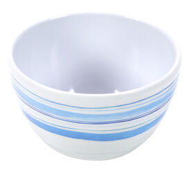 London Drugs Melamine Dipping Bowl - Fresh Fish Collection - 4.25-inch