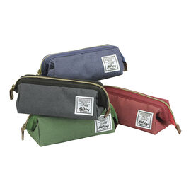 Heritage Joiette Pencil Case - Assorted
