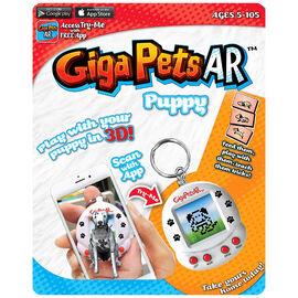 Giga Pets - Puppy - Assorted