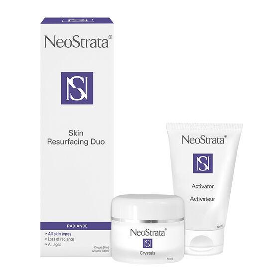 NeoStrata Skin Resurfacing Duo - 50ml/100ml