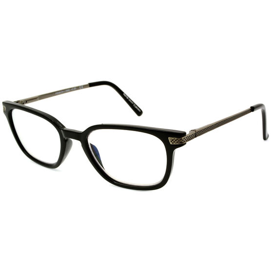 Foster Grant Eyezen Nathan Digital Glasses