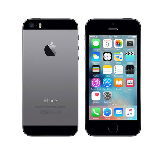 Koodo Iphone  Price