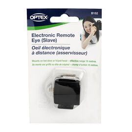 Optex Remote Eye (Slave) B152 - wireless slave flash controller