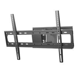 Sanus Secura Full Motion TV Wall Mount - QLF215