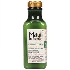 Maui Moisture Thicken & Restore + Bamboo Fibers Conditioner - 385ml