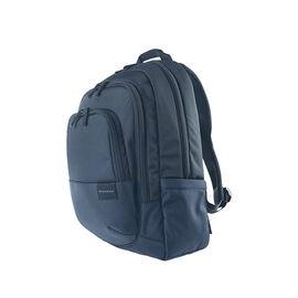 Tucano Stilo Backpack