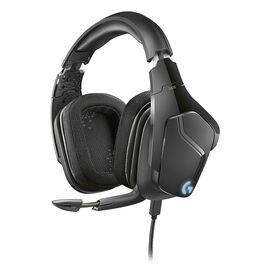 Logitech G635 7.1 Lightsync Gaming Headset - 981-000748