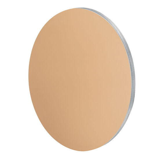 Youngblood Mineral Radiance Creme Powder Foundation Refill