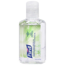 Purell Advanced Hand Sanitizer Assorted Fragrances - 30ml