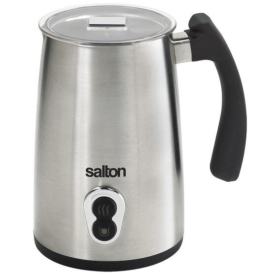 Salton Cordless Frother - 200ml - FR1416