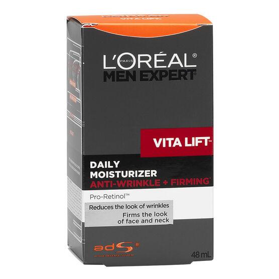 L'Oreal Men Expert Vita Lift - 48ml