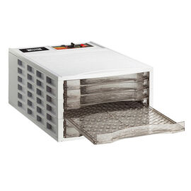 Weston Food Dehydrator - 75-0301-W