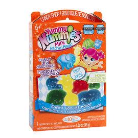 Yummy Nummies Mini Kitchen Magic -  Assorted