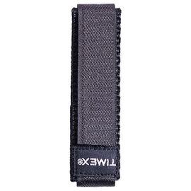 Timex Sports Watch Strap - Black - 19-20mm - 310 61f5b1cdee418