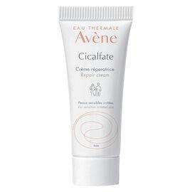 Avene Cicalfate Repair Cream - 15ml