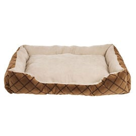 London Drugs Pet Bed