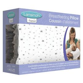 Lansinoh Nursie Breastfeeding Pillow