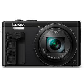 Panasonic LUMIX ZS60 Digital Camera
