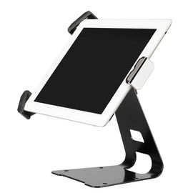 Certified Data Adjustable Tablet Stand - RL913-B1