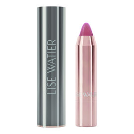 Lise Watier Rouge Gourmand Glow Hydrating Lip Balm