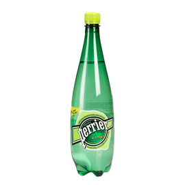 Perrier Mineral Water - Lime - 1L