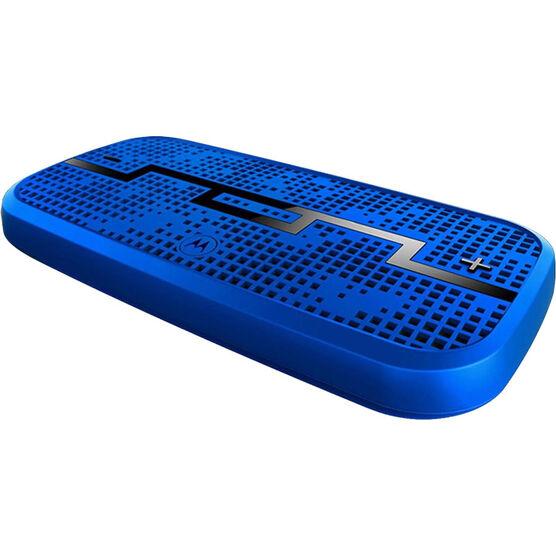 SOL Republic Deck Bluetooth Speaker - SR15000