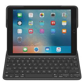 Logitech Create Keyboard Case - iPad Pro 9.7 - 920-008131