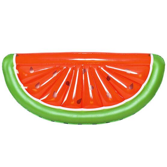Fun Watermelon Mattress - 71 x 30in
