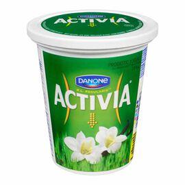Danone Activia Yogurt - Vanilla- 650g