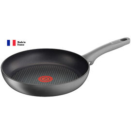 T-fal Character Fry Pan - 20cm