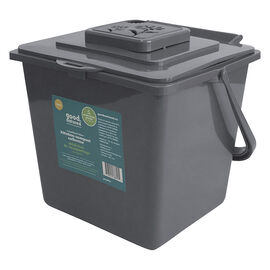 Kitchen Compost Collector - 6L
