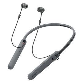 54f9ee82cbe Sony Neckband Bluetooth Wireless In-ear Headphones