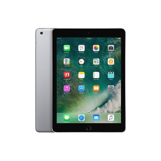 Apple iPad WiFi - 32GB - Space Grey - MP2F2CL/A