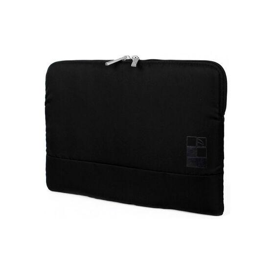Tucano Tessera Sleeve MS-P3 - Black - Surface Pro 3 / 4 - BFTS3