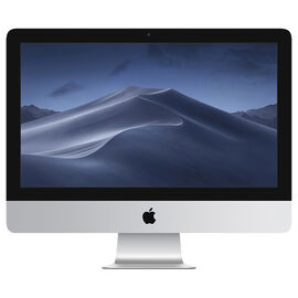 Apple iMac - 21.5 Inch - Intel i5 2.3Ghz - MMQA2LL/A