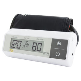 BIOS Compact Blood Pressure Monitor - BD216
