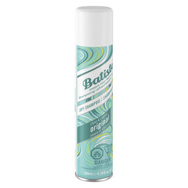 Batiste Dry Shampoo - Original - 200ml