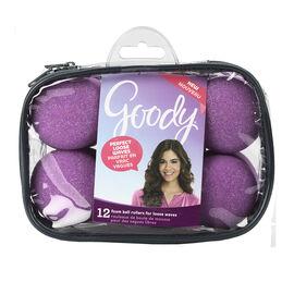 Goody Foam Ball Roller Set - 09854 - 12's