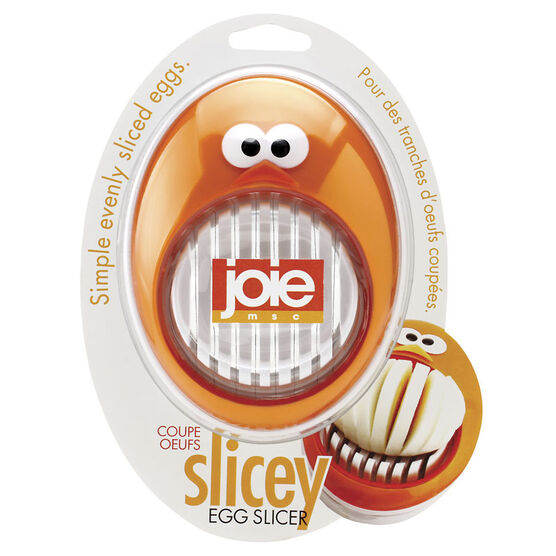 MSC Joie Slicey Egg Slicer