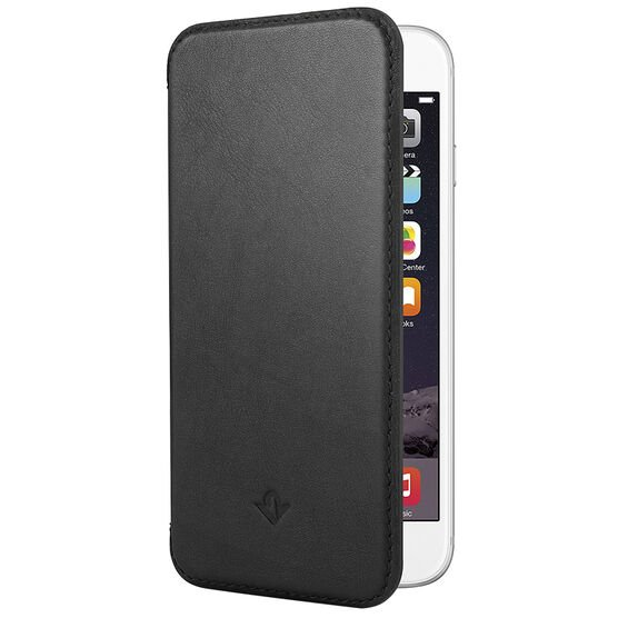 Twelve South SurfacePad for iPhone 6 - Black - TS121424