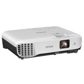 Epson VS350 XGA 3LCD Projector - V11H839220