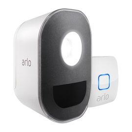 Arlo Wireless Smart Security Light - ALS1101-100PAS