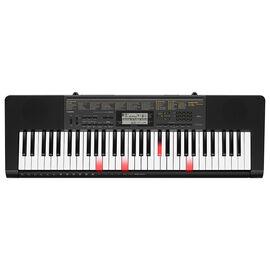 Casio 61-Key Lighted Keyboard - Black - LK265K3