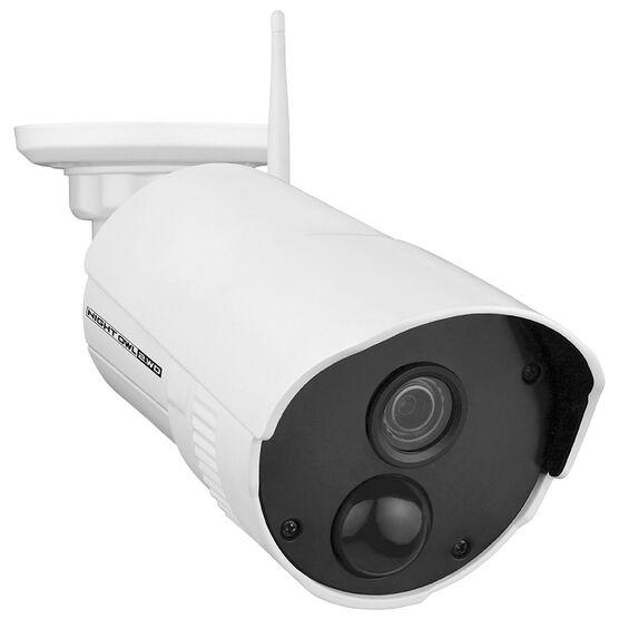 Night Owl Wireless 1080p Outdoor Camera - CAM-WNR2P-OU