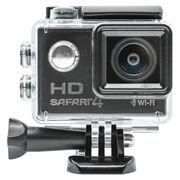 Safari 4 HD Action Camera