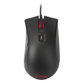 Kingston HyperX Pulsefire FPS Gaming Mouse - Black - HX-MC001A/AM