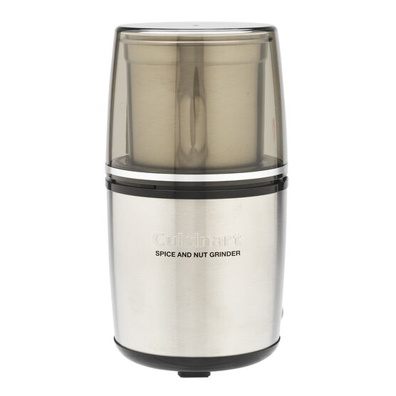 Cuisinart Spice and Nut Grinder - SG-10C